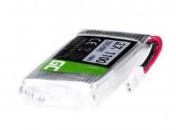 Batterie Green Cell ® für Syma X5SC X5SW Explorers 3.7V 1100mAh
