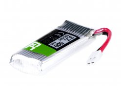BatterieGreen 3.7V