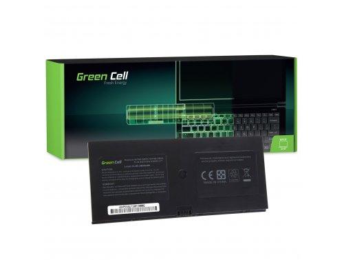Baterie pro laptopy Green Cell Cell® HSTNN-C72C pro HP ProBook 5300 5310 5320