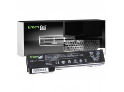 Notebook Green Cell PRO ® Akku CC06 HSTNN-DB1U pro HP EliteBook 8460p 8460w 8470p 8560p 8570p ProBook 6460b 6560b 6570b