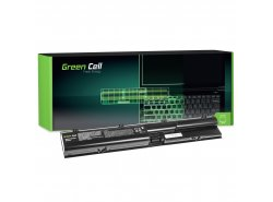 Green Cell ® Laptop Akku PR06 für HP ProBook 4330 4430 4530 4535 4540