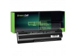 Green Cell Laptop Akku HSTNN-C54C HSTNN-DB93 RT09 für HP Pavilion DV3-2000 DV3-2200 DV3-2050EW DV3-2055EA DV3T-2000