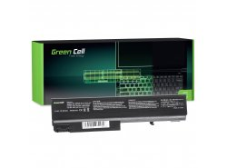 Baterie pro laptopy Green Cell Cell® HSTNN-DB28 pro HP Compaq 6100 6200 6300 6900 6910