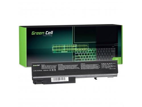 Green Cell Laptop Akku HSTNN-IB05 für HP Compaq 6510b 6515b 6710b 6710s 6715b 6715s 6910p nc6120 nc6220 nc6320 nc6400 nx6110
