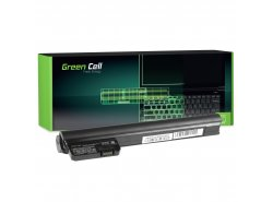 Green Cell Laptop Akku AN03 AN06 590543-001 für HP Mini 210 210T 2102