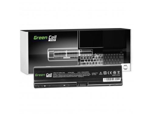 Green Cell ® Laptop Akku HSTNN-DB42 HSTNN-LB42 für HP Pavilion DV2000 DV6000 DV6500 DV6700 Compaq Presario 3000