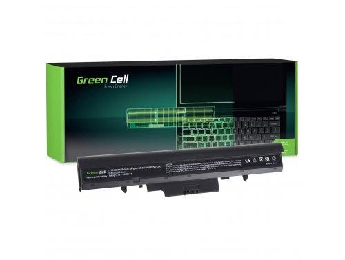 Green Cell Laptop Akku HSTNN-C29C HSTNN-FB40 HSTNN-IB45 für HP 510 530