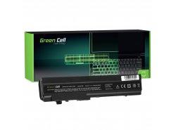 Green HP55