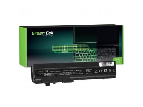 Green Cell Laptop Akku HSTNN-DB1R 535629-001 579026-001 für HP Mini 5100 5101 5102 5103