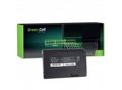 Green Cell ® Laptop Akku FZ441AA für HP Mini 1000 1001 1005 1015