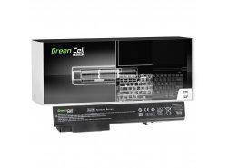 Green Cell ® PRO pro HP EliteBook 8530p 8530w 8540p 8540w 8730w 8740w