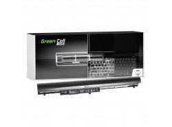Green Cell PRO ® Laptop Akku OA04 HSTNN-LB5S für HP 240 G3 250 G3 15-G 15-R