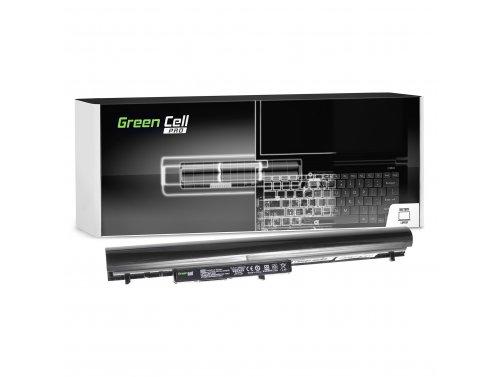 Green Cell PRO Laptop Akku OA04 HSTNN-LB5S 740715-001 für 240 G2 G3 245 G2 G3 246 G3 250 G2 G3 255 G2 G3 256 G3 15-R