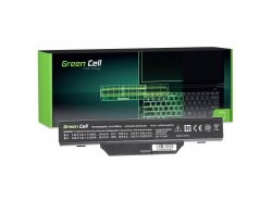 Baterie do notebooků Green Cell Cell® HSTNN-IB51 pro HP 550 610 615 Compaq 550 610 615 6720 6830