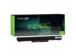 Green HP45