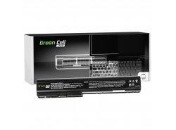 Baterie Notebooku Green Cell Cell® HSTNN-IB75 HSTNN-DB75 pro HP HDX X18 X18T-1000 CTO X18T-1100 CTO X18T-1200 CTO
