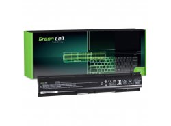 Green Cell ® Laptop Akku PR08 für HP ProBook 4730 4740