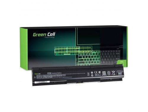 Green Cell Laptop Akku PR08 für HP ProBook 4730 4730s 4740 4740s