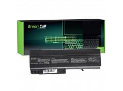 Green HP29