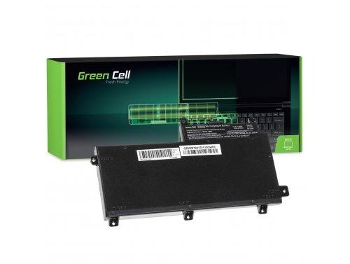 Green Cell Laptop Akku CI03XL für HP ProBook 640 G2 645 G2 650 G2 G3 655 G2