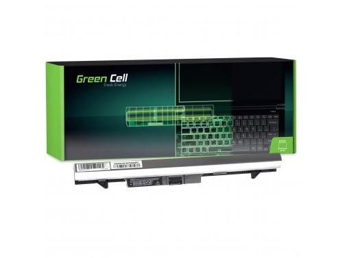 Green Cell Laptop Akku HSTNN-IB4L RA04 745662-001 für HP ProBook 430 G1 G2 14.8V