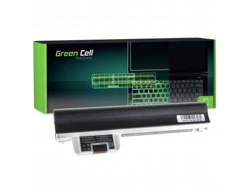 Green Cell ® Laptop Akku HSTNN-OB2D HSTNN-YB2D für HP Mini DM1