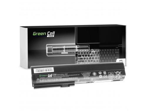 Green Cell PRO ® Laptop Akku SX06 für HP EliteBook 2560p 2570p