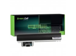 Green HP25