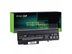 Green Cell Laptop Akku TD06 TD09 für HP EliteBook 6930p 8440p 8440w ProBook 6450b 6540b 6550b 6555b Compaq 6530b 6730b 6735b