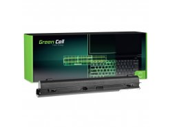 Green Cell ® Laptop Akku HSTNN-W01C RA04XL für HP ProBook 430 G1 G2