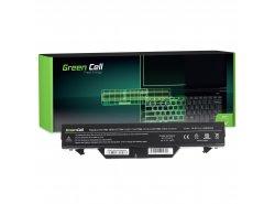 Green HP12