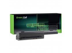 Green Cell ® Laptop Akku HSTNN-DB91 für HP ProBook 4310 4311 4210