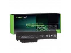 Baterie pro laptopy Green Cell ® HSTNN-IB0N pro HP Mini 311-1000 CTO 311-1100 CTO Pavilion dm1-1000 Compaq Mini 311-1000 CTO