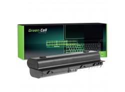 Green HP35