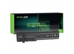 Green Cell Laptop Akku GC04 535629-001 579026-001 für HP Mini 5100 5101 5102 5103