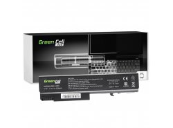 Green Cell ® laptop TD06 TD09 baterie pro HP EliteBook 6930 ProBook 6400 6530 6730 6930 6730 Compaq