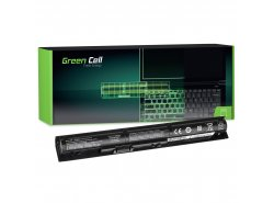 Green Cell PRO ® Laptop Akku RI04 805294-001 für HP ProBook 450 G3 455 G3 470 G3
