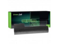 Green HP17