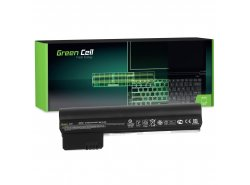 Green Cell ® Laptop Akku HSTNN-DB1U für HP Mini 110-3000 110-3100  Mini CQ10