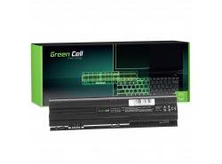 Green HP58