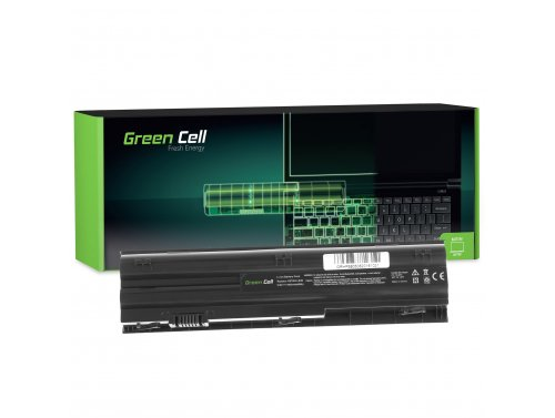Green Cell Laptop Akku HSTNN-DB3B MT06 646757-001 für HP Mini 210-3000 210-3000SW 210-3010SW 210-4160EW Pavilion DM1-4020EW