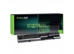 Baterie Notebooku Green Cell Cell® PH06 pro HP 420 620 625 Compaq 420 620 621 625 ProBook 4520