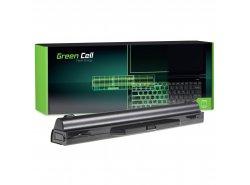 Green Cell Laptop Akku HSTNN-IB88 HSTNN-IB89 HSTNN-LB88 für HP ProBook 4510 4510s 4511s 4515 4515s 4710 4710s 4720 4720s