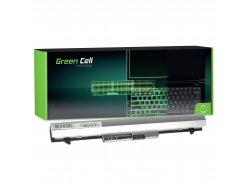 Green Cell Laptop Akku RO04 RO06XL 805292-001 für HP ProBook 430 G3 440 G3 446 G3