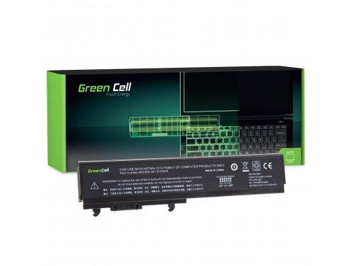 Green Cell Laptop Akku HSTNN-CB71 HSTNN-OB71 für HP Pavilion DV3000 DV3100 DV3500