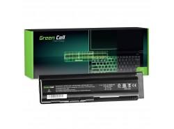 Green Cell Laptop Akku EV06 HSTNN-CB72 HSTNN-LB72 für HP G50 G60 G70 Pavilion DV4 DV5 DV6 Compaq Presario CQ60 CQ61 CQ70 CQ71