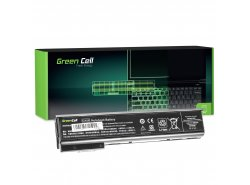 Baterie pro laptopy Green Cell Cell® CA06 CA06XL pro HP ProBook 640 645 650 655 G1