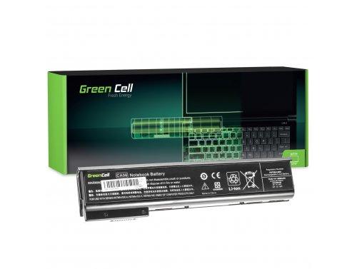 Green Cell ® Laptop Akku CA06 CA06XL für HP ProBook 640 645 650 655 G1
