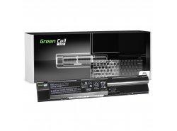 Green Cell PRO ® Laptop Akku FP06 für HP ProBook 440 445 450 455 470 G0 G1 G2