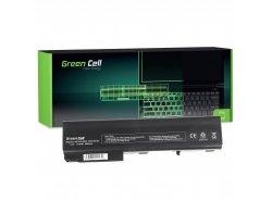 Green Cell Laptop Akku HSTNN-DB11 HSTNN-DB29 für HP Compaq 8510p 8510w 8710p 8710w nc8430 nx7300 nx7400 nx8200 nx8220